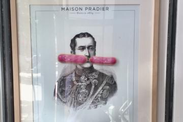 MaisonPradier_Parijs_eclair