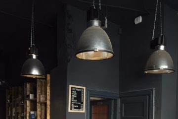 KoffieAcademie_Amsterdam_2019_counter