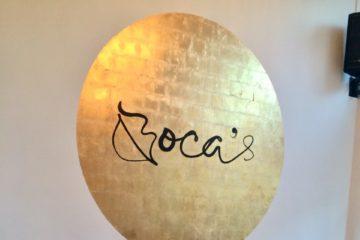 Boca'sPark_Amsterdam_2019_interieur