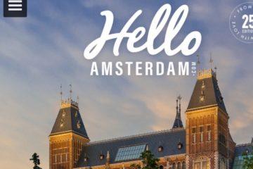 HelloAmsterdam_TipsvanTreescover