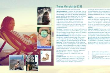 InnitMagazine_TipsvanTrees