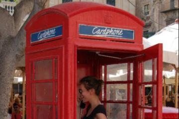 Contact_Malta_telefooncel