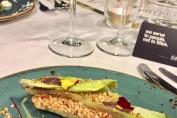 RestaurantBureau_2019_VeganDinner_gang1