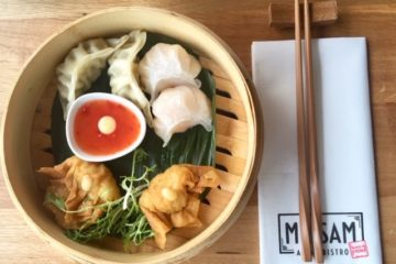 Mr.Sam_AsianBistro_Amsterdam_2019_dimsum