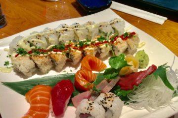 TheHarbourClubOost_Okt2019_sushi2