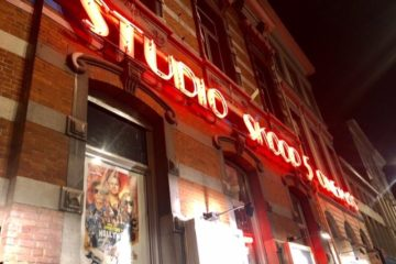 StudioSkoop_Gent_belgie_voorkant