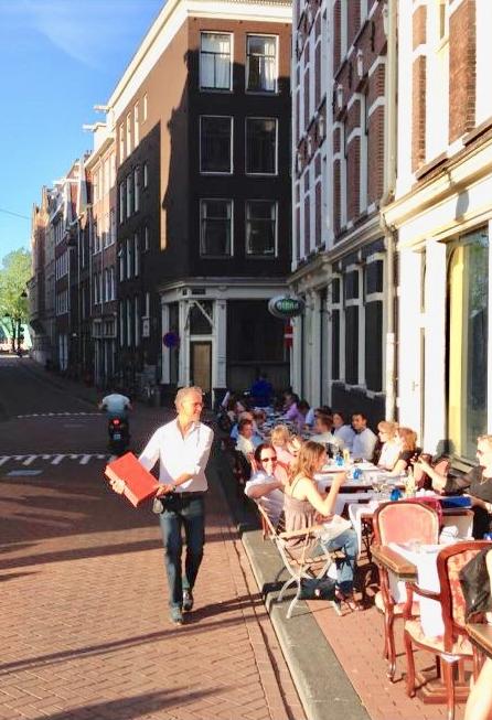 Greetje_Amsterdam_terras