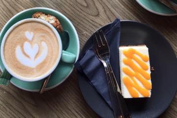 Cafe-lunch-ontbijt-maxenanne-amsterdam-zeeburg