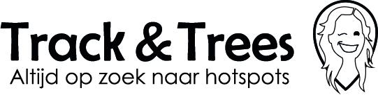 Track & Trees