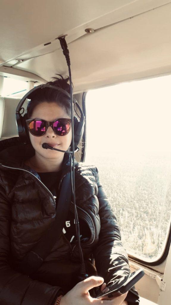 Marthe_LasVegas_marthe_helikopter