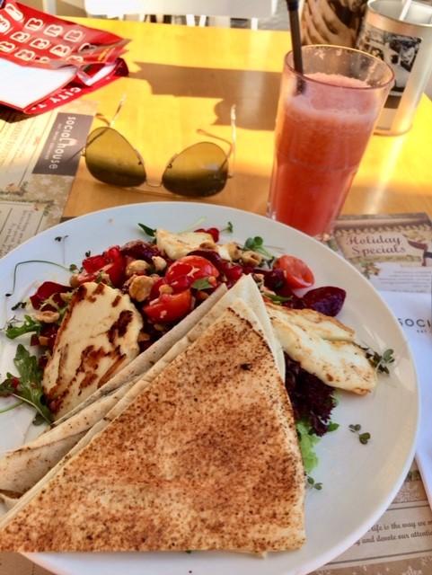 SocialHouse-Dubai_lunch