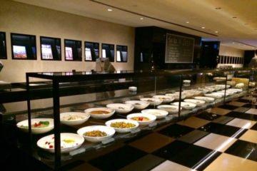 ArmaniDeli_Dubai_buffet
