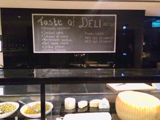 ArmaniDeli_Dubai_buffet-menu