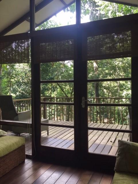 BergenDal_Resort_Brokopondo_veranda