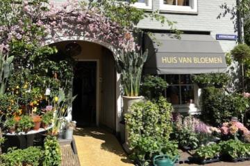 Huis-van-bloemen-middelburg