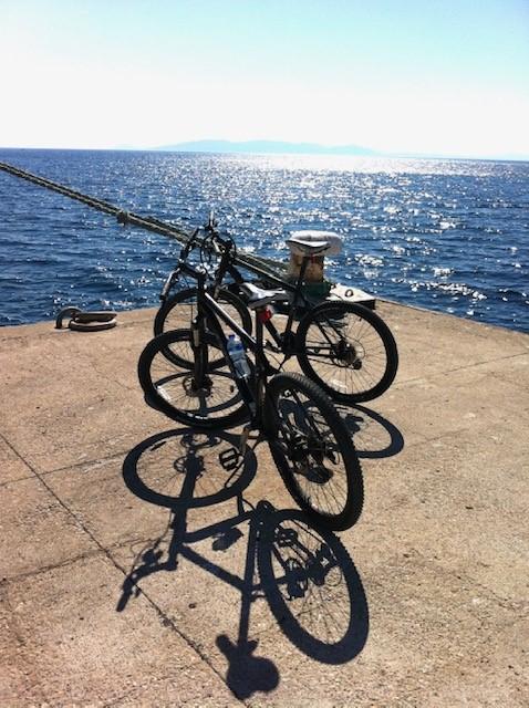 SeaDream-jacht-vakantie-zee