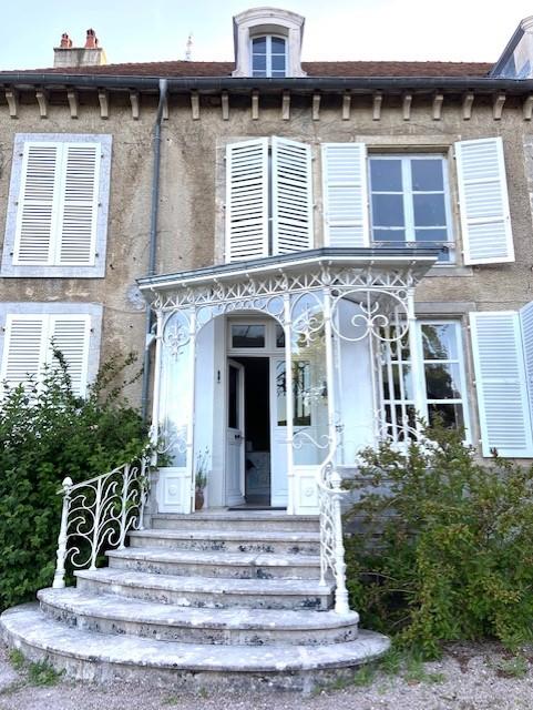 La Perle d'Anrosey Frankrijk