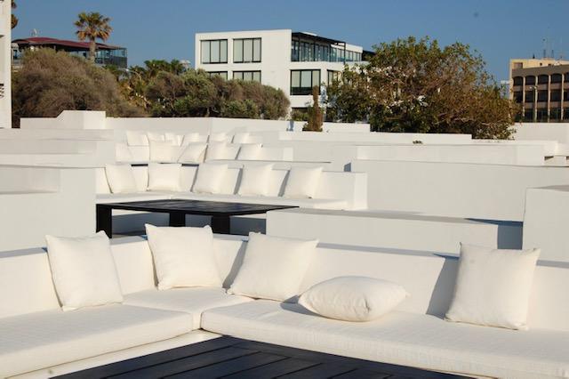 Almyra Hotel Paphos