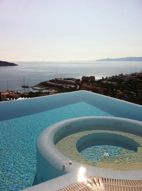 Elounda Gulf Villas & Suites Kreta