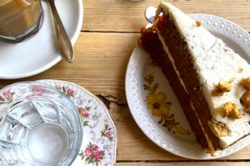 Honey Pie Middelburg